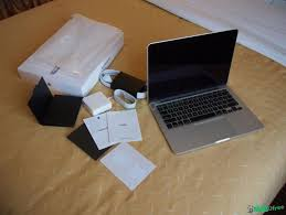AVAILABLE FOR SALE BRAND NEW LAPTOP SERIES