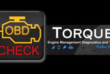 Muat turun Torque Pro APK secara percuma untuk Android
