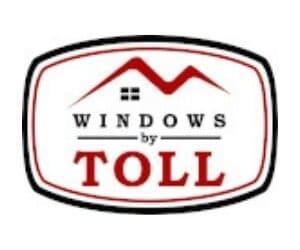 Windows By Toll | Stamford, CT | Window Installation | Door Installers