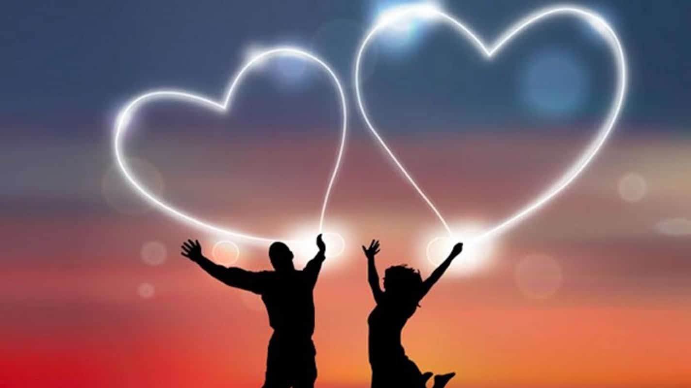 Love Spells for lost love, attraction and stop cheating on +27733252021