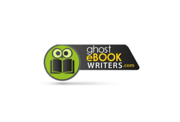 eBook Writing Services | Premium eBook Ghostwriting Service Online – GhosteBookwriters.com