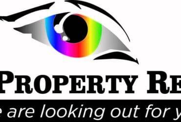 FOR SALE:  Single Family Residence Two Story Premium Corner Lot 5/4-4/3, 1/1