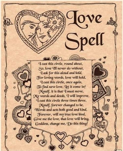 Powerful love spell caster in Texas +27730477682