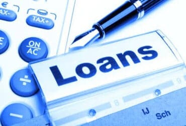 Business and Personal Loans Available