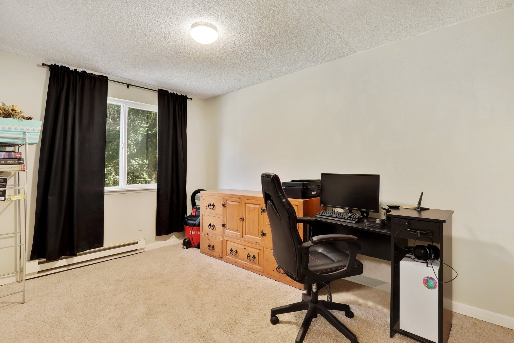 3Br available for Rent 2055 SE Dalea Pl, Port Orchard, WA 98367