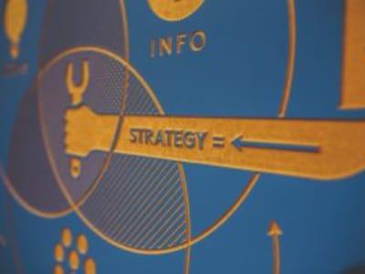 Houston Social Media Marketing Companies