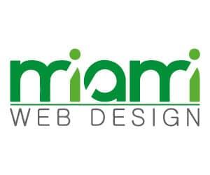 Agencia de Diseño Web