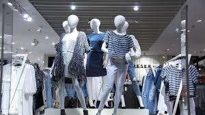 Best Quality Women Cloths
