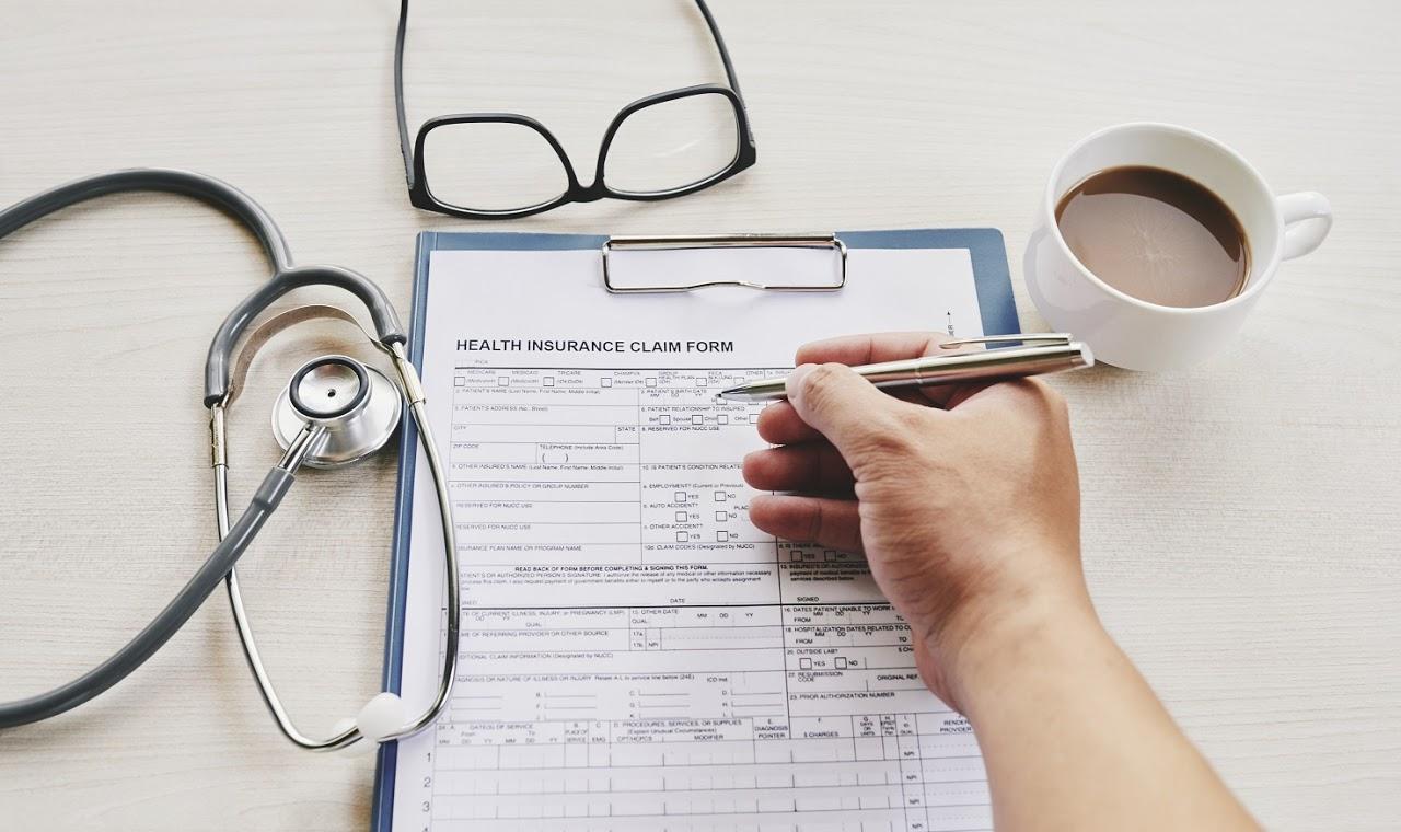 small business health insurance dallas