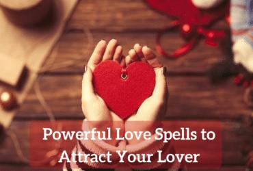 Powerful Herbalist/Traditional Healer On +27733252021