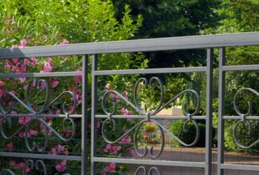 Manufacturer & Supplier of Sliding Gate Openers – Quiko Italy