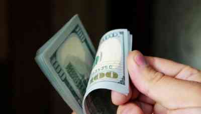 APPLY LOAN IN 2MIN WITHOUT DOCUMENT – NO HIDDEN FEES