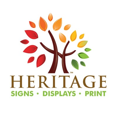 Improve Your Commercial Printing Branding with a Local Print Shop in Charlotte, NC