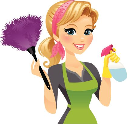 Lena's Cleaning Service
