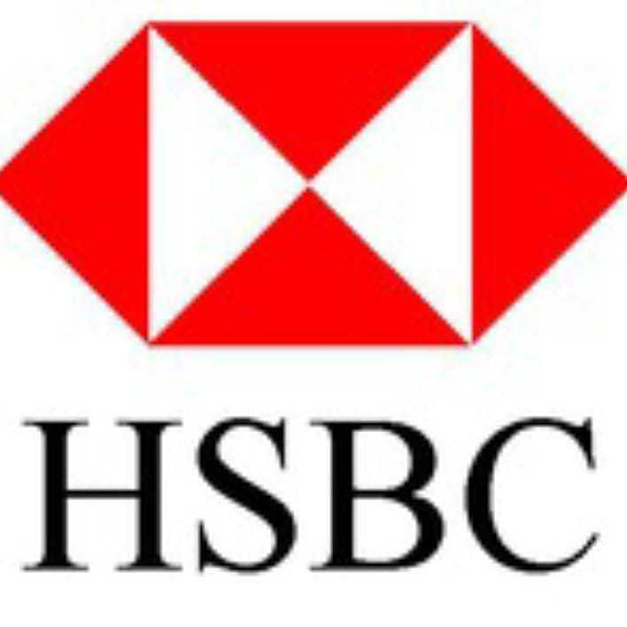 FRESH CUT/BANK SWIFT BG/SBLC/SWIFT MT103/202 CASH TRANSFER/MD/GPI TT