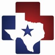 Frisco ER & Urgent Care | 24 Hour Emergency Care Services | Frisco, TX