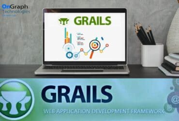 OnGraph- Groovy on grails development services