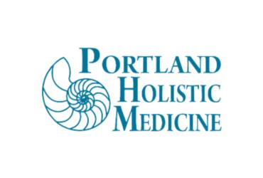 Medicine Practitioner In Portland, Oregon | Portland Holistic Medicine