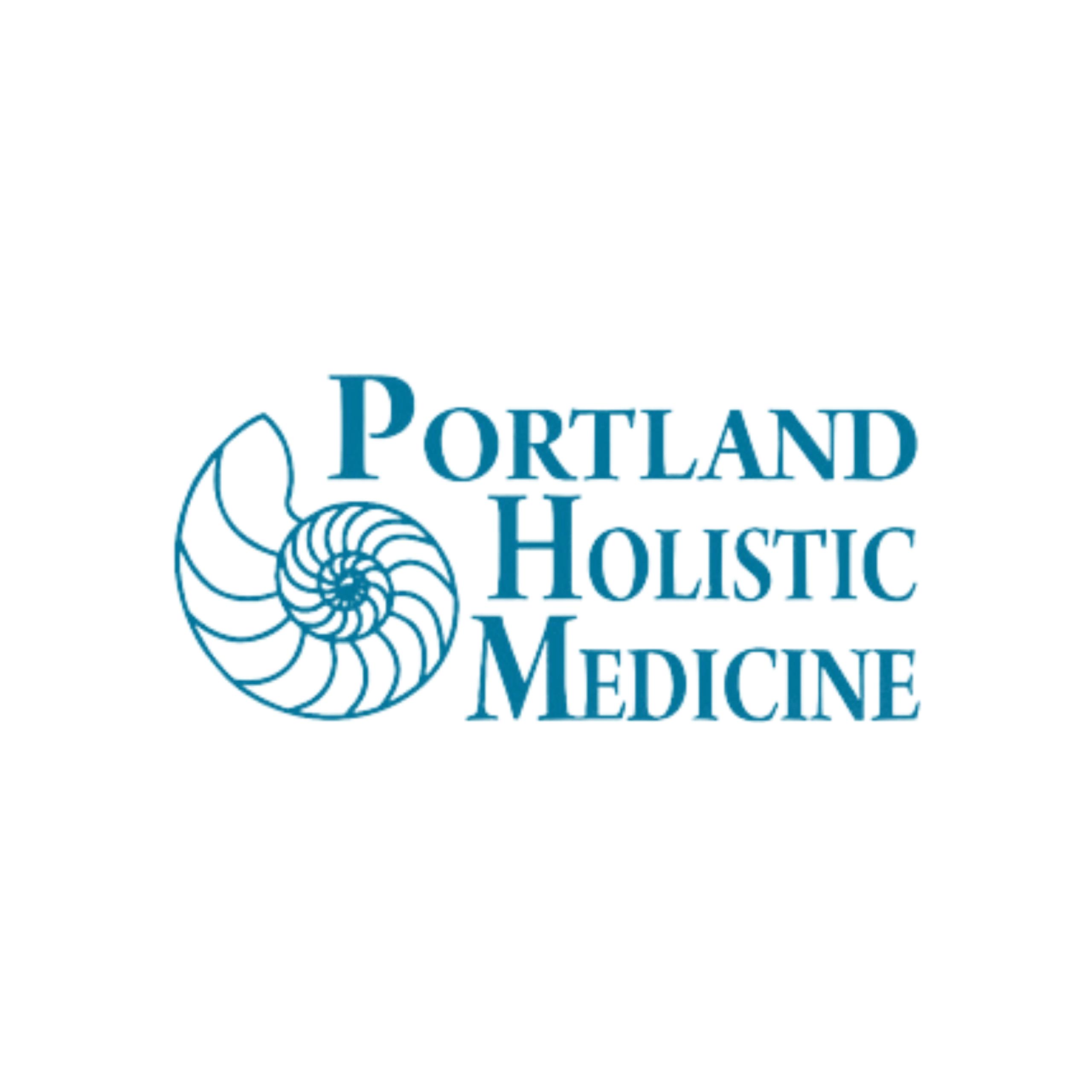 Medicine Practitioner In Portland, Oregon   Portland Holistic Medicine