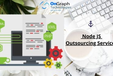 Why is Node.js outsourcing very valuable in the USA?