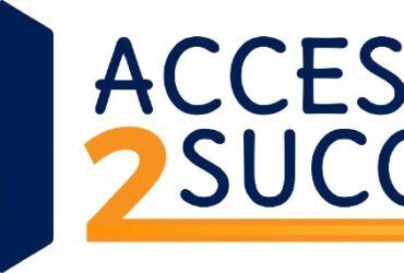 Online Math Tutoring | Online Science Tutor | English Tutoring Website – Access2Success