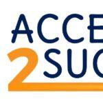 access2successonline