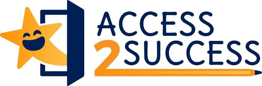 K-8 online tutoring – Access2Success