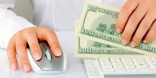Project Financing/Loan Offer