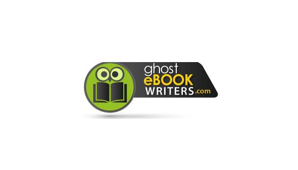 eBook Writers Wanted   Hire Freelance eBook Writers – GhosteBookwriters.com