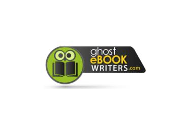 Hire eBook Editors   eBook Copy Editing Services – GhosteBookwriters.com