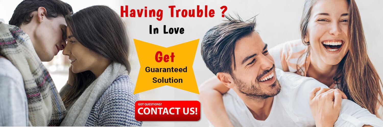 Vashikaran for Love