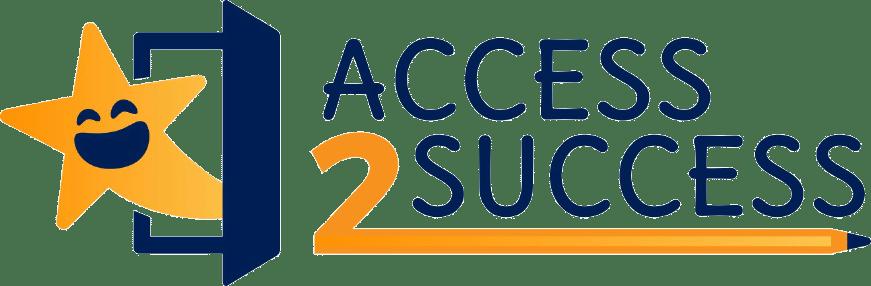 Online Math Tutoring Services | Online Science Tutor | English Tutoring Website – Access2Success