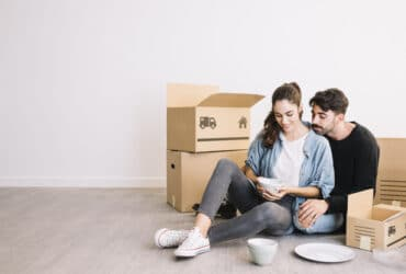 Hire Expert Residential Movers in San Francisco for Worry-Free Move