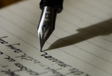 Best Business Data Analysis Assignment Help From Expert Writers
