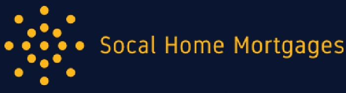 Mortgage Refinance Specialists | Certified Mortgage Lender& Advisor – Socal Home Mortgages