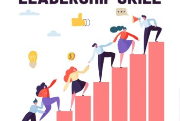 Learn Leadership Courses Online
