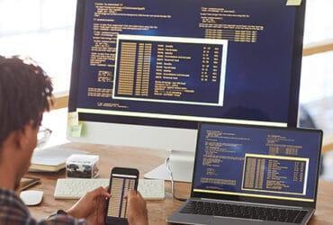 Hire Mobile App Developers – Expert App Devs