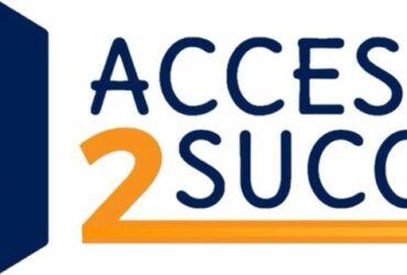 OnlineBest Website For Online Tutoring |  Math Tutoring | Online Science Tutor | English Tutoring Website – Access2Success