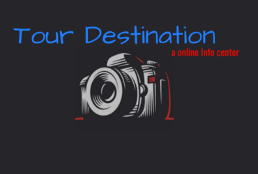 Online Tours and Travel information center