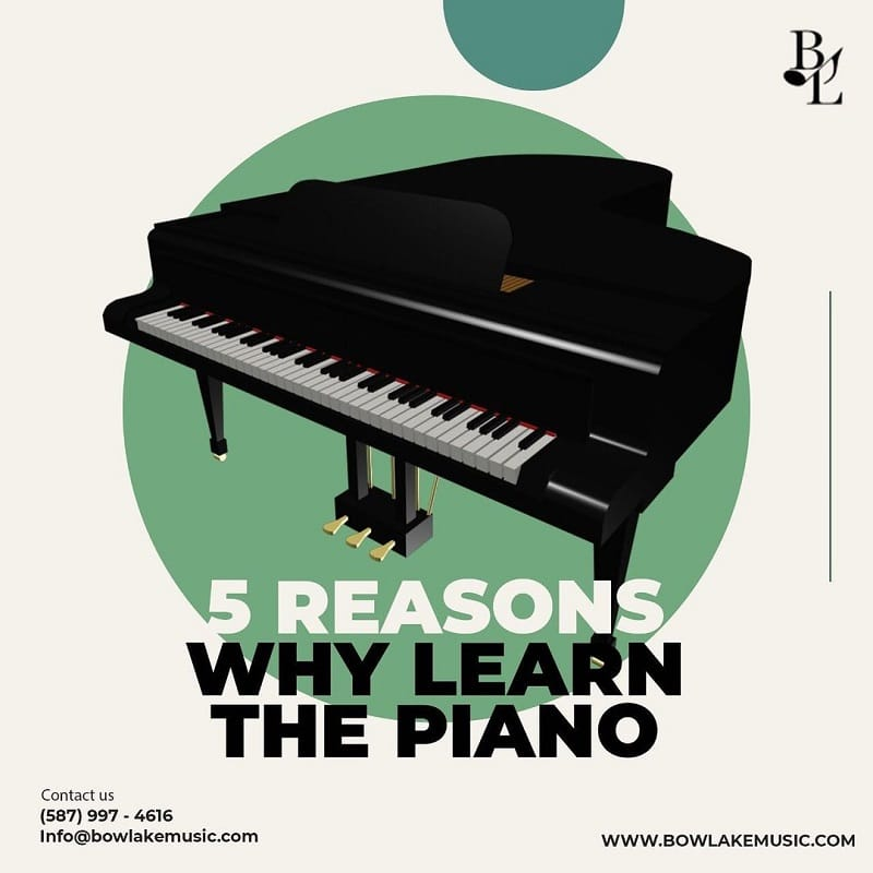 Piano Teacher Wanted Battle Creek
