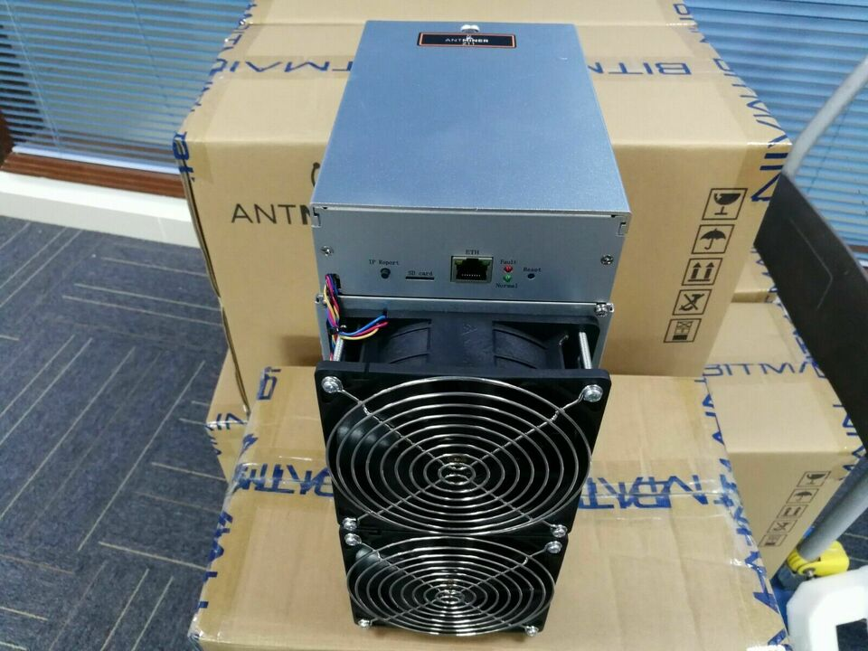 WTS: Innosilicon A11 Pro 2000 Mh/s Eth Chat +14076302850