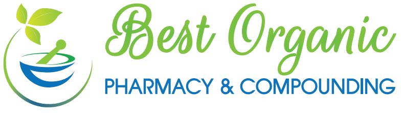 Best Online Pharmacy in Hallandale