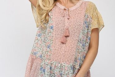 Get 10% Discount On Women's Clothing | Better Price Retail
