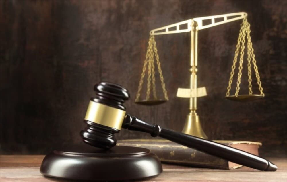 Best Bail Bonds Services in Douglas County