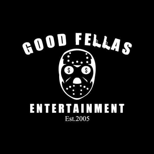 Good Fellas Entertainment