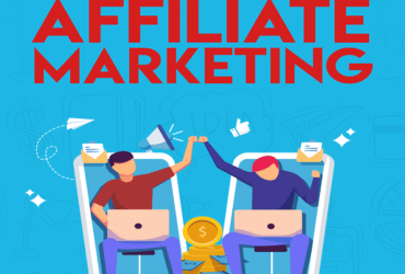 How To Make Money And Succeed In Affiliate Marketing