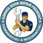 Garage Door Repair Fremont