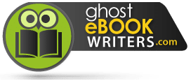 Professional Ghostwriting Services – GhosteBookwriters.com – Call +1 855-333-4999