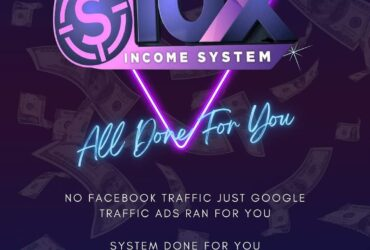 I want to help you make money from home