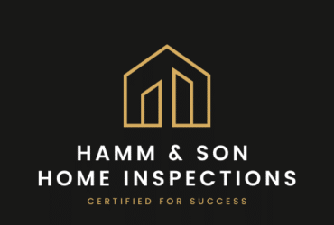 General Home Inspections and Roof Inspections dates available